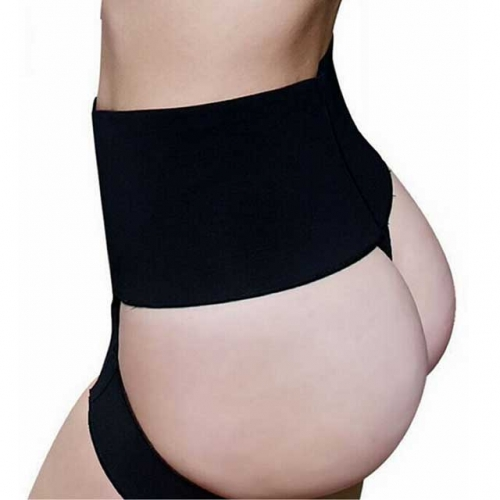 Adjustable Fullness Butt Lifter Lift Hip Up Panties